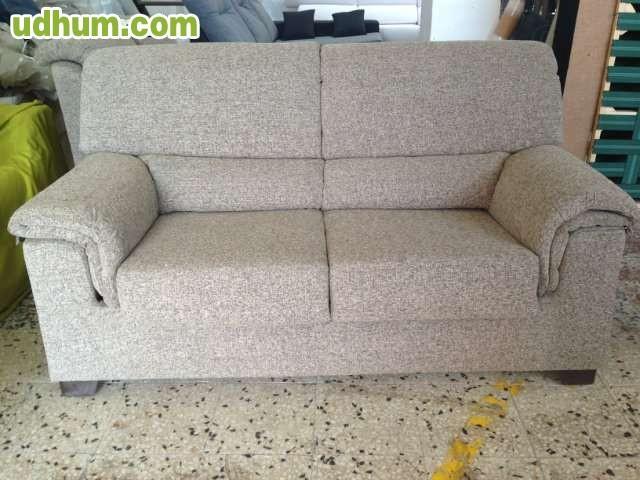 Sofas baratos fabricacion propia - Sofa jardin barato ...