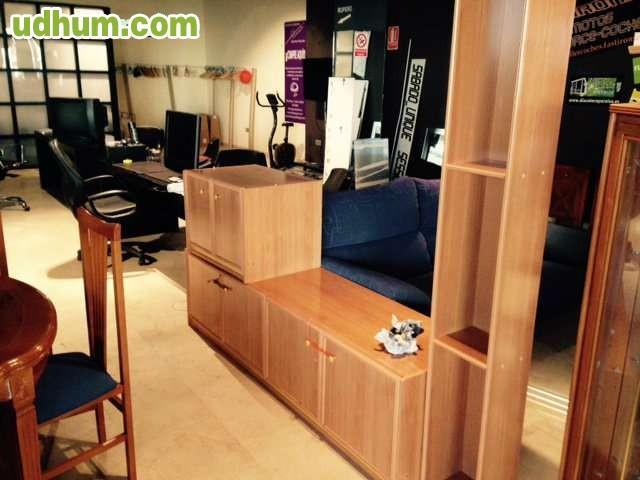 Vendo mobiliario de hogar for Mobiliario para hogar