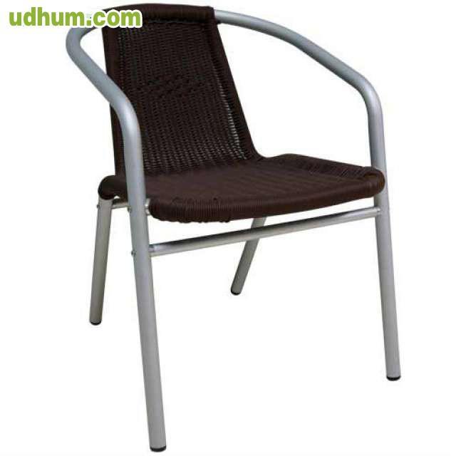 Liquidaci n sillas de jard n for Liquidacion mesas sillas jardin