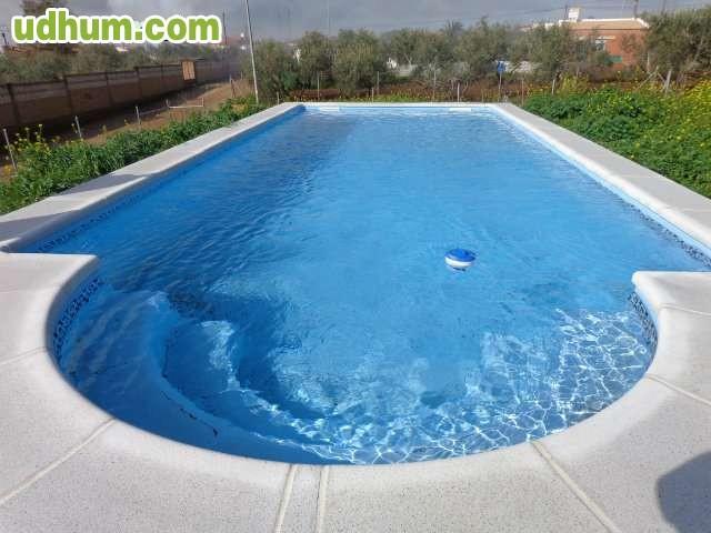 Paslpool piscinas de poliester 12 for Fabricantes de piscinas de poliester