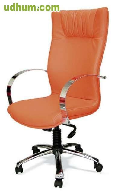 Sillones para despachos y oficinas elg for Sillones para despachos