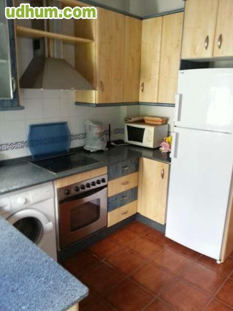 Baño Plantas Amargas:Vivienda tipo unifamiliar adosado, planta baja salón cocina cuarto de