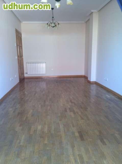 piso en venta en la ba eza