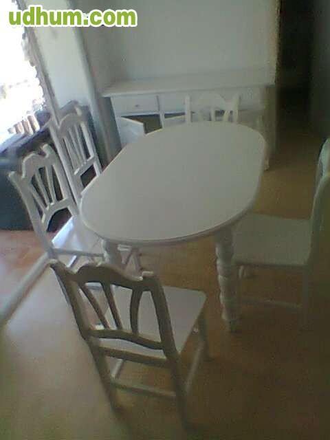 Tu piso en blanco a precio barato - Amuebla tu piso completo barato ...