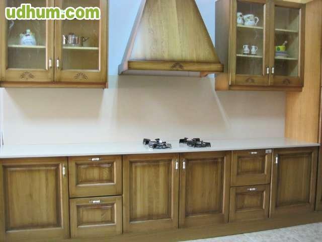 Liquidacion de muebles 1 for Liquidacion de muebles