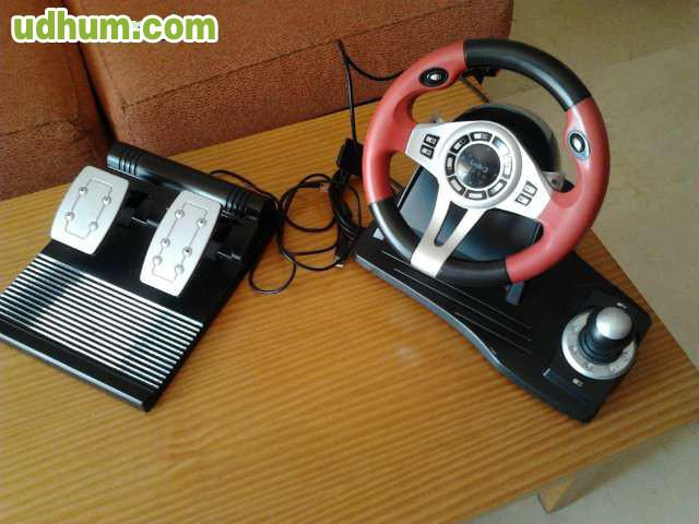 Logic3 Top Drive Gt Driver Philnov