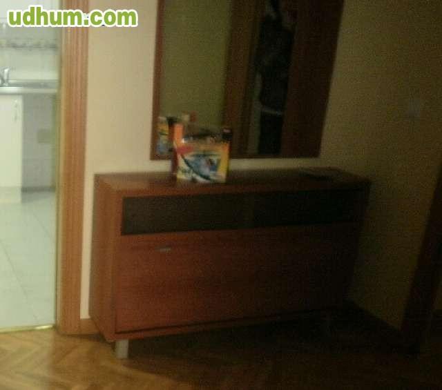 Mueble de entrada zapatero - Mueble zapatero entrada ...