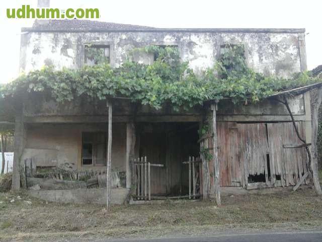Casa para restaurar tiobre - Casa para restaurar ...