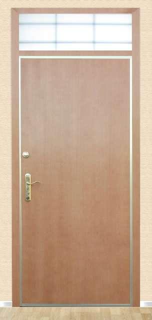 Puertas acorazadas baratas for Puertas macizas baratas