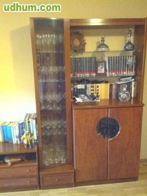 Vendo mueble de salon 19 for Vendo mueble salon