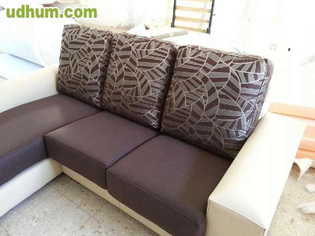 Cheiselongue alta gama 400euros for Marcas sofas gama alta