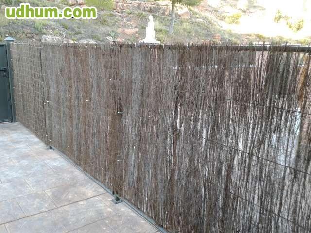 Tarifa plana 5 m2 colocaci n bruc for Jardineria barata barcelona