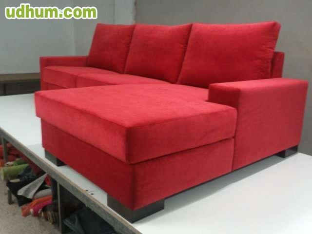 Sofas de fabrica ahorrese un 50 for Fabricantes de sofas