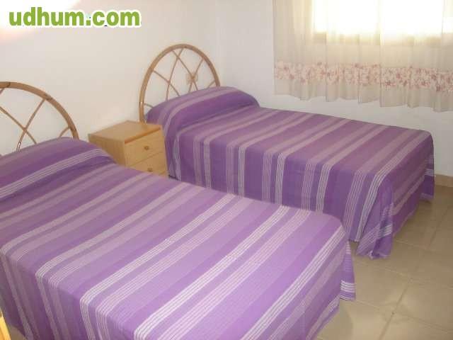 Apartamento turquesa - Sofa cama aquila ...