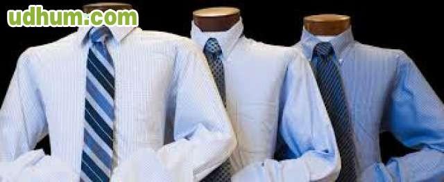 Planchado de ropa a domicilio - Planchado de ropa ...
