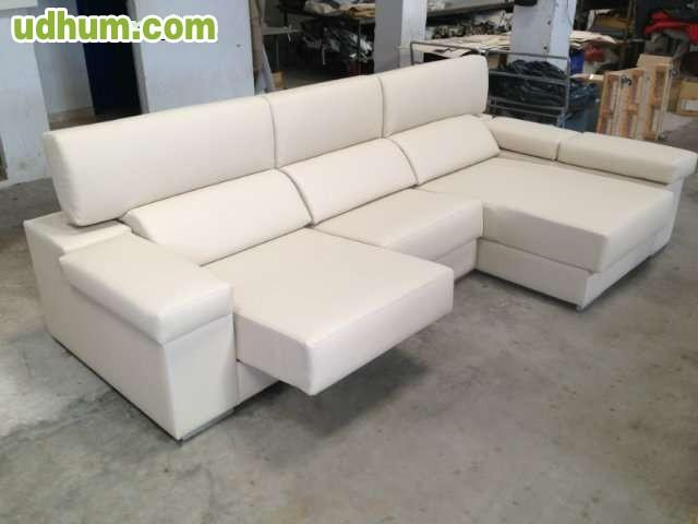 Fabrica de sofas todo al 50 - Fabricas de sofas en barcelona ...