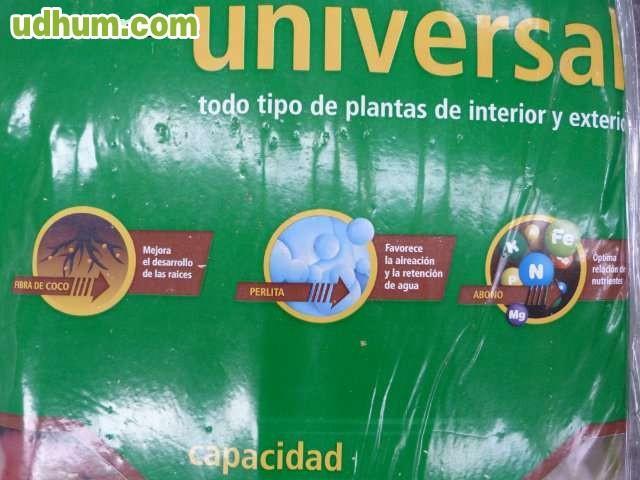 Tierra jardineria y organico de caballo - Abono organico para plantas ...