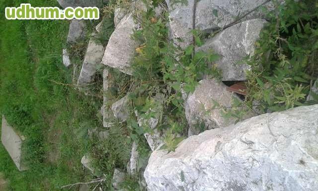 Vendo piedras de siller a for Piedra de silleria