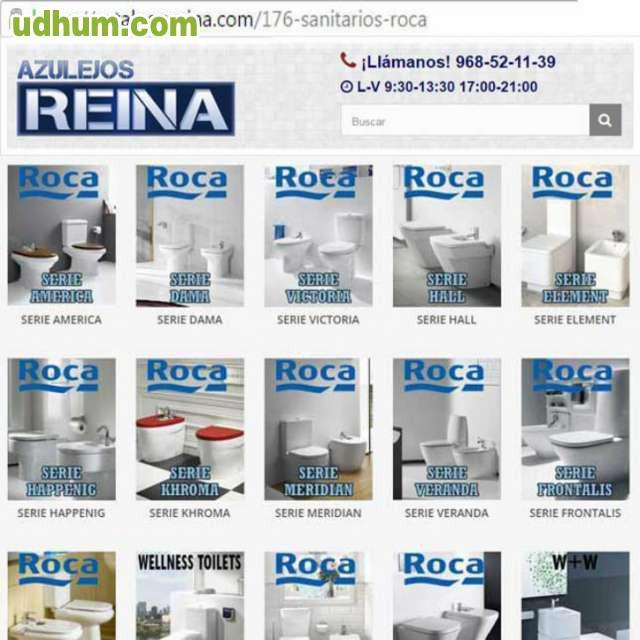 Platos de ducha resina baratos 50 dto for Baneras roca baratas