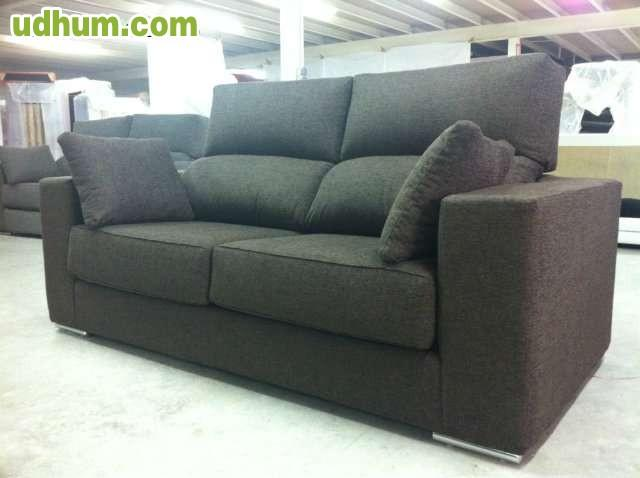 Sofa barato liquidacion m for Liquidacion sofas