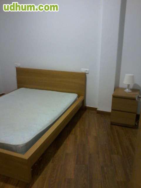 Piso de 1 dormitorio 300 euro 1 for Piso 300 euros tenerife