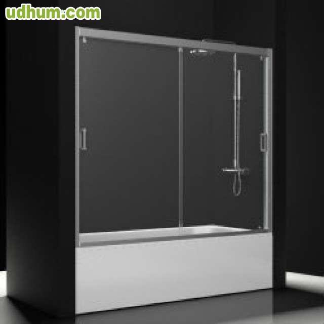 Cristaleria y aluminio pinton 55 - Cristaleras de aluminio ...