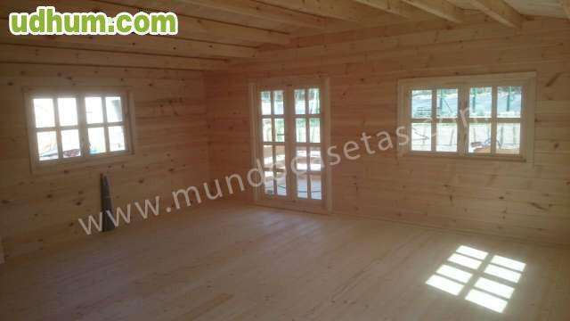 Casas de madera en tenerife - Casas de madera tenerife precios ...