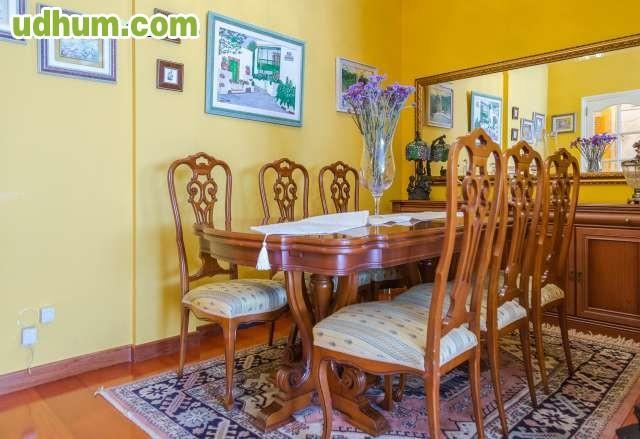 Mesa y lopez avda mesa y lopez 1 for El corte ingles mesa y lopez