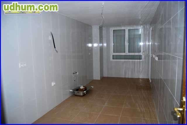 Venta piso en santomera 120000 eur - Pisos ansoain ...