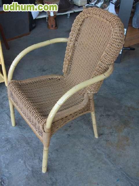 Mesas y sillas terraza 2 - Mesa y sillas terraza carrefour ...