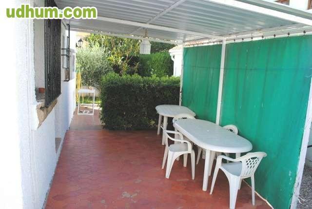 Azulejos Baño Gandia:PLAYA DE GANDIA – CALLE LA RIOJA 42