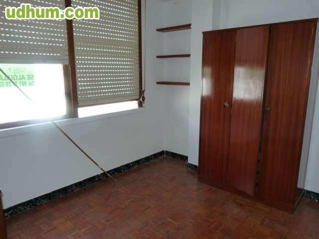 Alquiler piso sin muebles en betanzos for Alquiler sin muebles