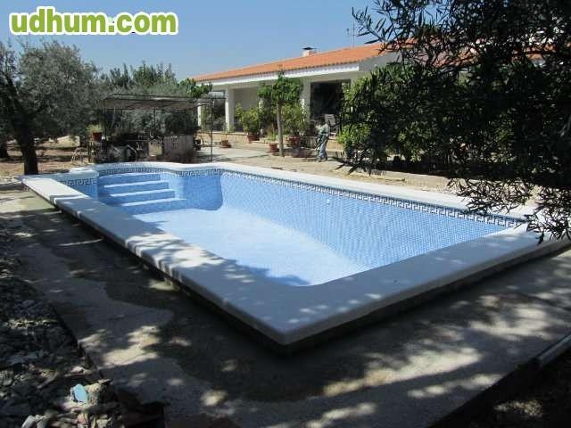 Oferta piscinas aspe alicante - Oferta limpiafondos piscina ...