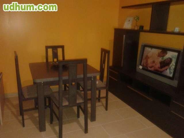 Muebles de piso completo - Muebles de piso completo ...