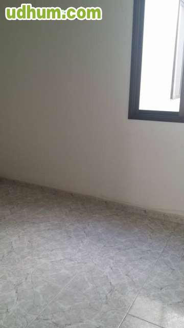 Se vende piso en puerto santiago for Piso relax santiago