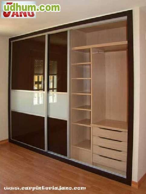 Montador de puertas armarios cocinas 1 - Montador de cocinas ...