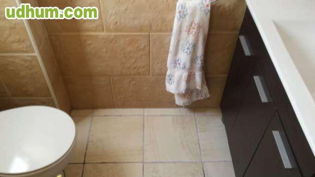 Baño Plantas Amargas:FUENTE AMARGA 12