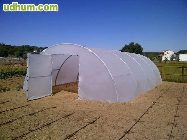 Invernaderos de jardin baratos dise os arquitect nicos - Invernaderos de jardin baratos ...