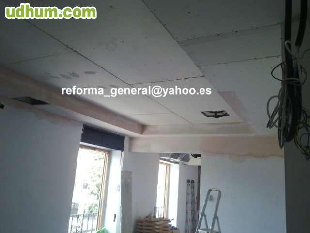 Reforma tu casa 7 - Reforma tu casa ...