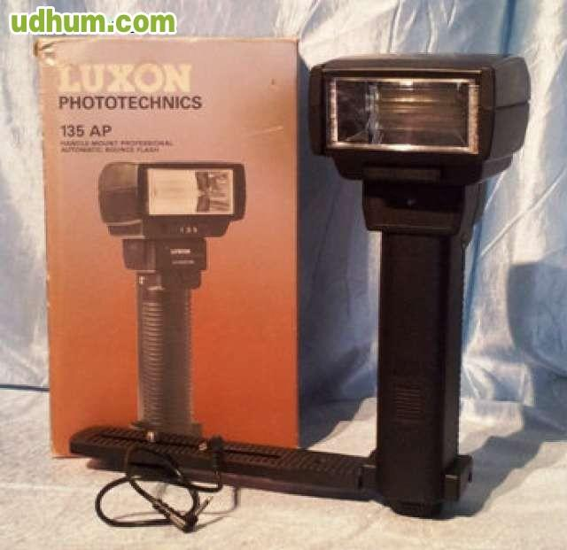 logitech quickcam pro 4000 manual