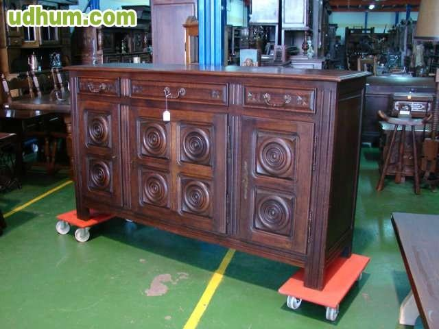 vendo muebles rusticos y muebles antiguos muebles nuevos y muebles