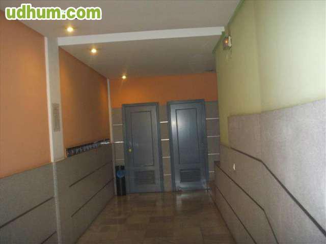 Ref 4373 piso huelva centro for Piso huelva centro