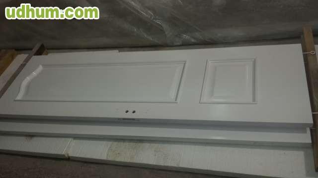 Lacar muebles y puertas for Barnizado de muebles a pistola
