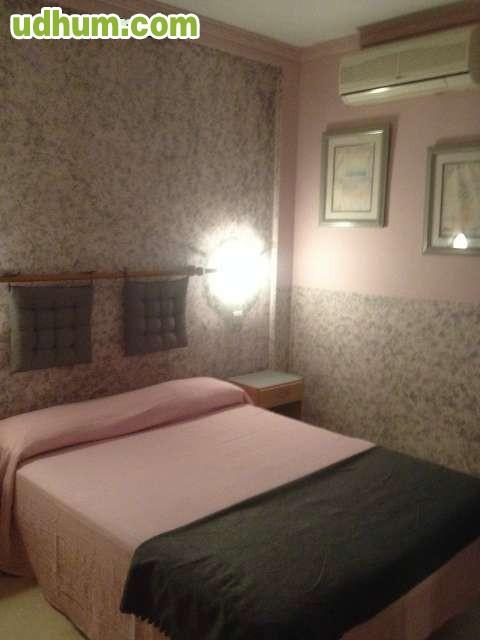Un precioso piso 2 for Alquiler pisos navatejera
