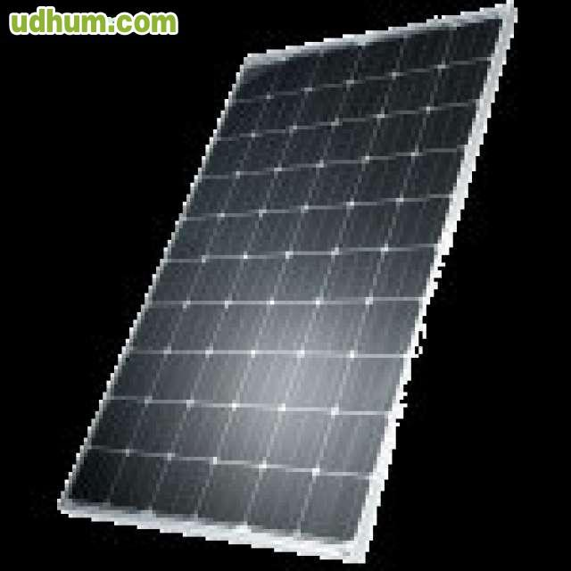 Venta placas solares y baterias 1 for Baterias placas solares