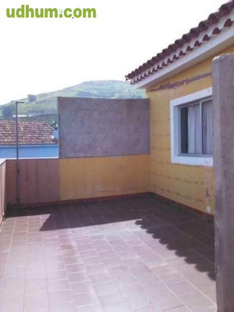 Santa br gida calle acequia tafira 10 - Casas en tafira ...