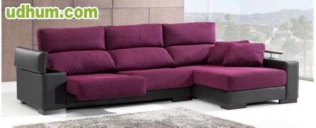 Granada confort sofas precio fabrica for Sofas precio fabrica