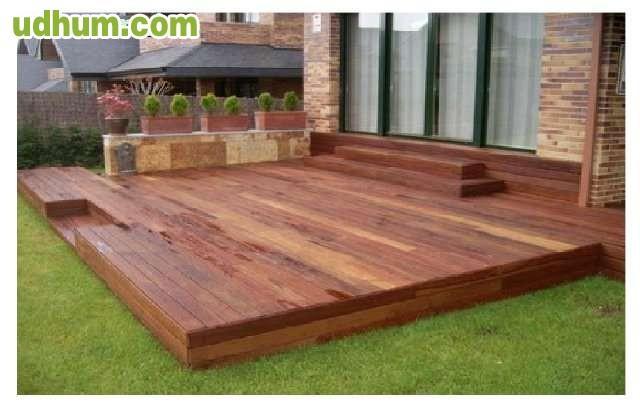 Montador muebles cocinas parquet for Casetas de madera baratas para jardin brico depot