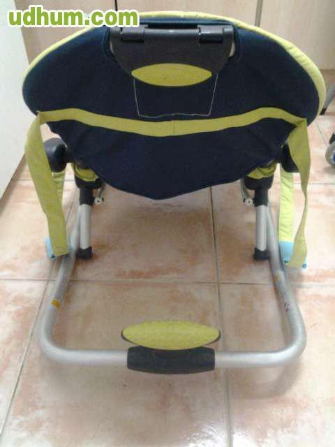 Set Juguetes De Baño Jane:hamaca bebe jane set de accesorios para bebe compuesto por 2 mochilas