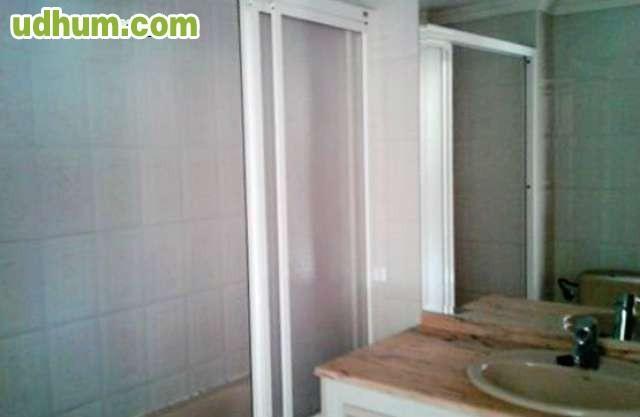 cuartos de bau00f1o hipercor:situada en la zona de hipercor alameda ...